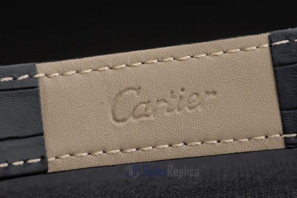 234cartier-replica-orologi-copia-imitazione-orologi-di-lusso.jpg