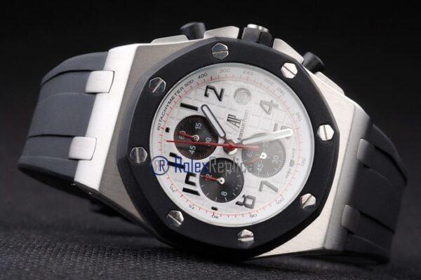 234rolex-replica-orologi-copia-imitazione-rolex-omega.jpg
