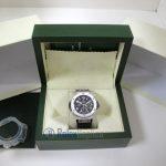 234rolex-replica-orologi-orologi-imitazione-rolex.jpg