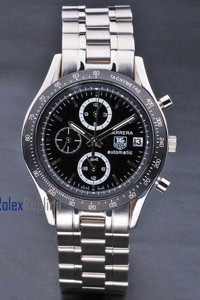2350rolex-replica-orologi-copia-imitazione-rolex-omega.jpg