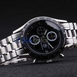 2351rolex-replica-orologi-copia-imitazione-rolex-omega.jpg