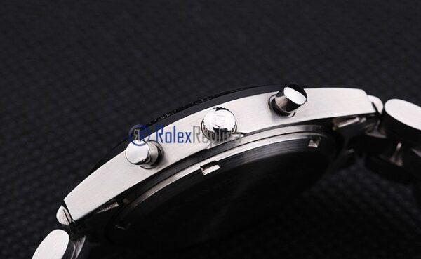 2352rolex-replica-orologi-copia-imitazione-rolex-omega.jpg