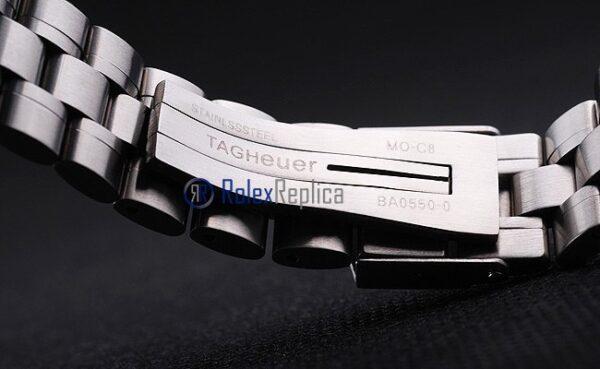 2353rolex-replica-orologi-copia-imitazione-rolex-omega.jpg