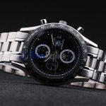 2355rolex-replica-orologi-copia-imitazione-rolex-omega.jpg
