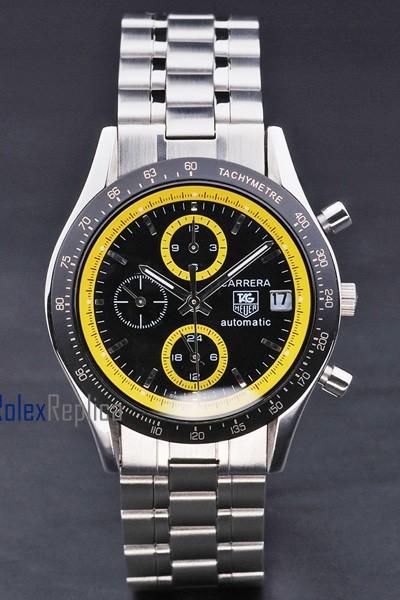 2356rolex-replica-orologi-copia-imitazione-rolex-omega.jpg
