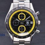 2357rolex-replica-orologi-copia-imitazione-rolex-omega.jpg