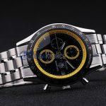 2358rolex-replica-orologi-copia-imitazione-rolex-omega.jpg