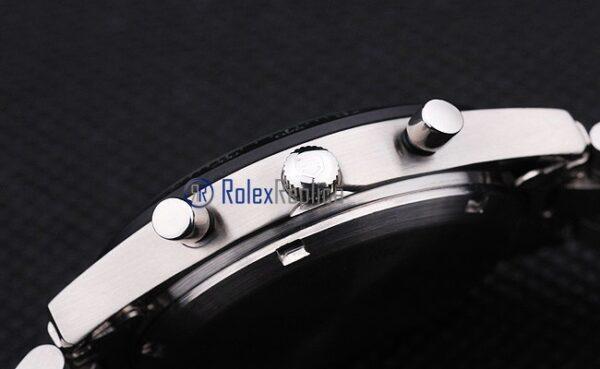 2359rolex-replica-orologi-copia-imitazione-rolex-omega.jpg