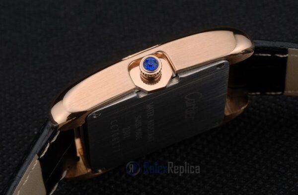 235cartier-replica-orologi-copia-imitazione-orologi-di-lusso.jpg