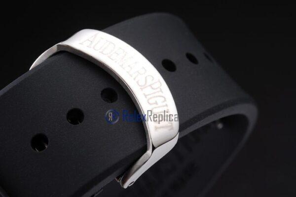 235rolex-replica-orologi-copia-imitazione-rolex-omega.jpg