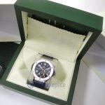 235rolex-replica-orologi-orologi-imitazione-rolex.jpg