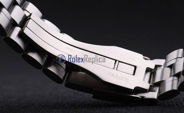 2360rolex-replica-orologi-copia-imitazione-rolex-omega.jpg