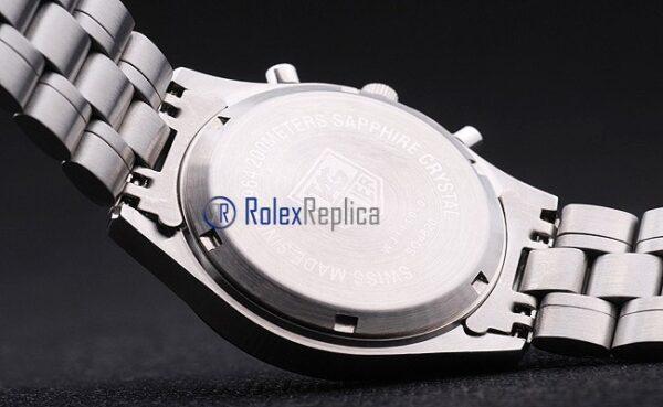 2361rolex-replica-orologi-copia-imitazione-rolex-omega.jpg
