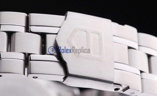 2362rolex-replica-orologi-copia-imitazione-rolex-omega.jpg
