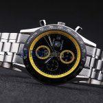 2363rolex-replica-orologi-copia-imitazione-rolex-omega.jpg