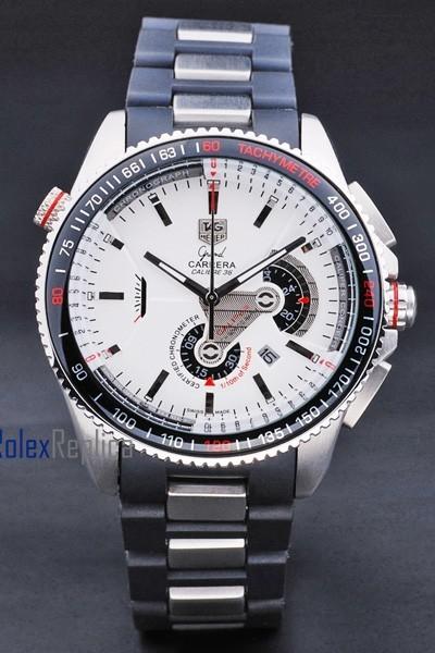2365rolex-replica-orologi-copia-imitazione-rolex-omega.jpg