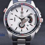 2366rolex-replica-orologi-copia-imitazione-rolex-omega.jpg