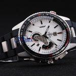 2367rolex-replica-orologi-copia-imitazione-rolex-omega.jpg
