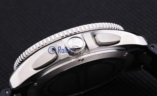 2368rolex-replica-orologi-copia-imitazione-rolex-omega.jpg