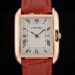 236cartier-replica-orologi-copia-imitazione-orologi-di-lusso.jpg