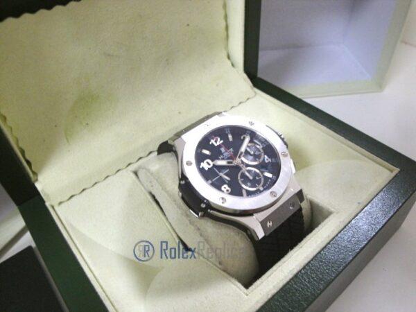 236rolex-replica-orologi-orologi-imitazione-rolex.jpg