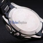 2370rolex-replica-orologi-copia-imitazione-rolex-omega.jpg