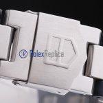 2371rolex-replica-orologi-copia-imitazione-rolex-omega.jpg