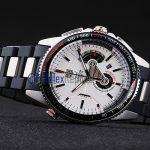 2372rolex-replica-orologi-copia-imitazione-rolex-omega.jpg