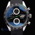 2373rolex-replica-orologi-copia-imitazione-rolex-omega.jpg