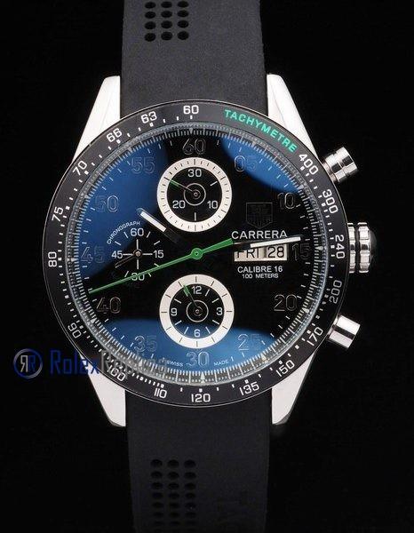 2374rolex-replica-orologi-copia-imitazione-rolex-omega.jpg