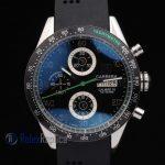 2376rolex-replica-orologi-copia-imitazione-rolex-omega.jpg