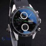 2377rolex-replica-orologi-copia-imitazione-rolex-omega.jpg