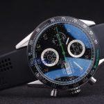 2378rolex-replica-orologi-copia-imitazione-rolex-omega.jpg