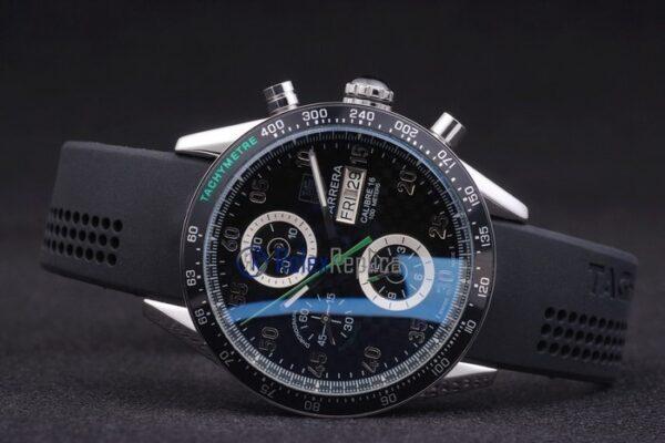 2379rolex-replica-orologi-copia-imitazione-rolex-omega.jpg