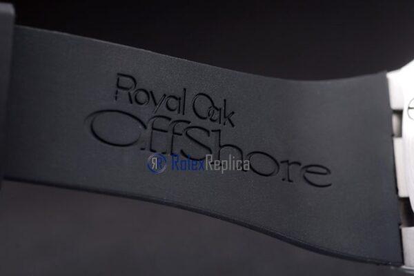 237rolex-replica-orologi-copia-imitazione-rolex-omega.jpg