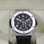237rolex-replica-orologi-orologi-imitazione-rolex.jpg