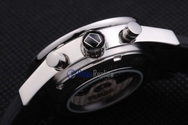 2383rolex-replica-orologi-copia-imitazione-rolex-omega.jpg