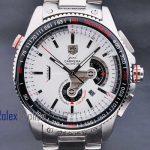 2384rolex-replica-orologi-copia-imitazione-rolex-omega.jpg