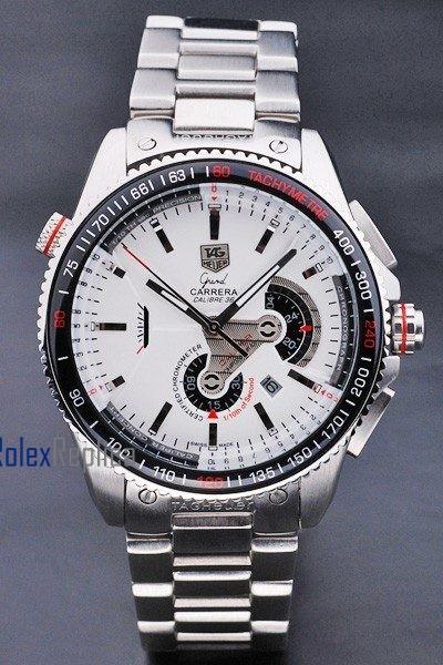 2385rolex-replica-orologi-copia-imitazione-rolex-omega.jpg
