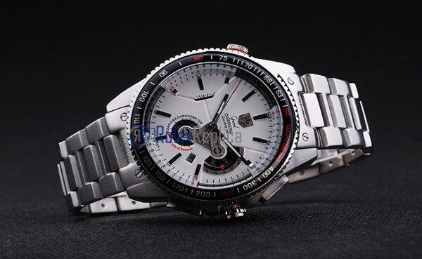 2386rolex-replica-orologi-copia-imitazione-rolex-omega.jpg
