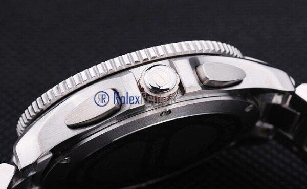 2387rolex-replica-orologi-copia-imitazione-rolex-omega.jpg