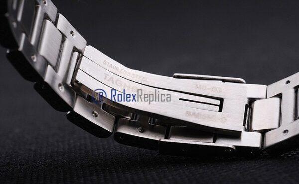 2388rolex-replica-orologi-copia-imitazione-rolex-omega.jpg