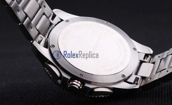 2389rolex-replica-orologi-copia-imitazione-rolex-omega.jpg