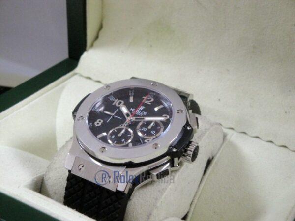 238rolex-replica-orologi-orologi-imitazione-rolex.jpg