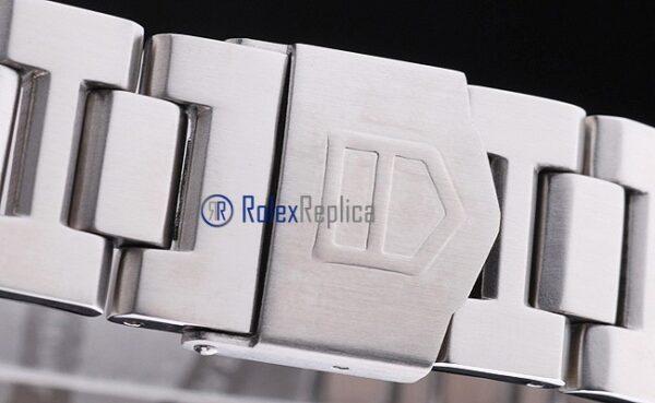 2390rolex-replica-orologi-copia-imitazione-rolex-omega.jpg