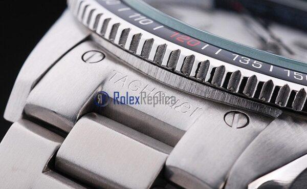 2391rolex-replica-orologi-copia-imitazione-rolex-omega.jpg