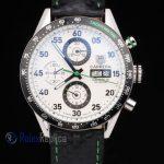 2392rolex-replica-orologi-copia-imitazione-rolex-omega.jpg