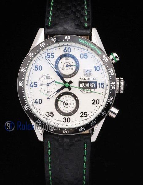 2393rolex-replica-orologi-copia-imitazione-rolex-omega.jpg