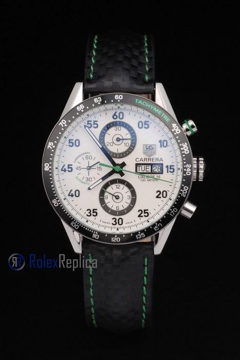 2394rolex-replica-orologi-copia-imitazione-rolex-omega.jpg