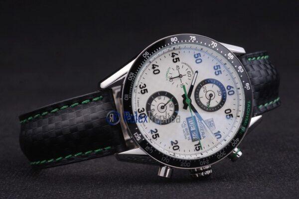 2395rolex-replica-orologi-copia-imitazione-rolex-omega.jpg